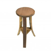 Wine Barrel Bar Stools Napa East Collection
