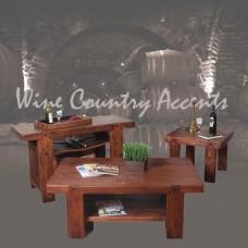 107 Coffee Table