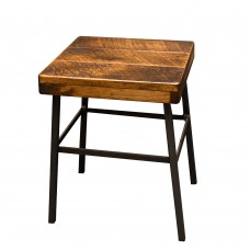 Vino Vintage Cellar Stool Napa East Collection