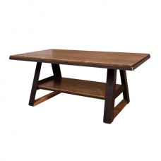 Iron Coffee Table Napa East Collection