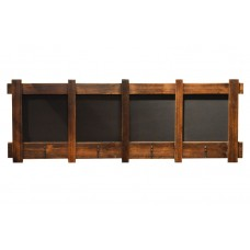 660 Four Panel Chalkboard 2 Day Designs