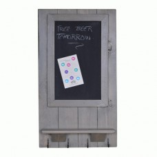 Message Board 2 day designs
