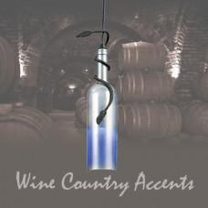 66137-WB Tuscan Wine Bottle