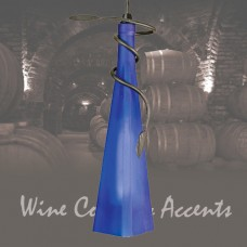 71190 Wine Bottle Mini Pendant Meyda Tiffany