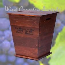 845 Vineyard End Table