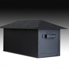 AF-520 Roof Top Americas Finest Mailboxes