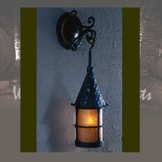LF200B Cottage SMALL Wall Pendant