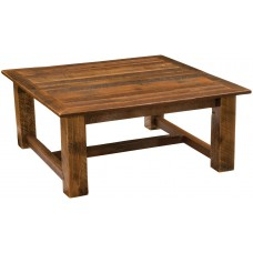 Barnwood Coffee Tables Fireside