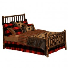 Bedroom Furniture Wine Country Accents