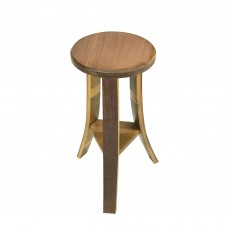 Wine Barrel Bar Stools Napa East