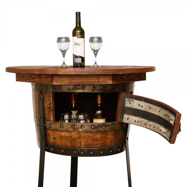 Kitchen Door Napa Ca: Old World Table Set With Stools Napa East