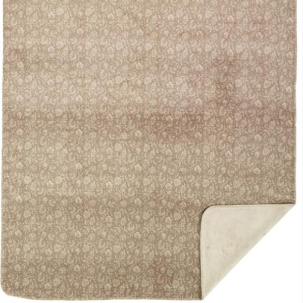 Stone Tapestry Denali Blanket