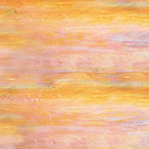 Gold Iridescent (IR)