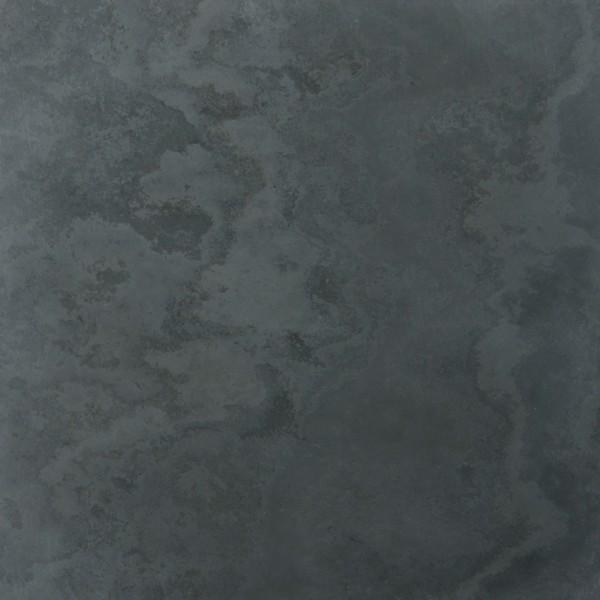 SLATE Brazilian Grey Slate