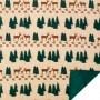 Denali Deer Blanket by Denali