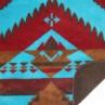 Native Journey Blanket