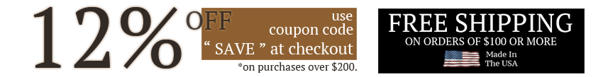 wine country coupon