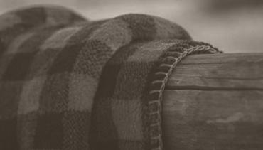 Denali Blankets